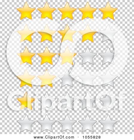 Transparent clip art background preview #COLLC1055828