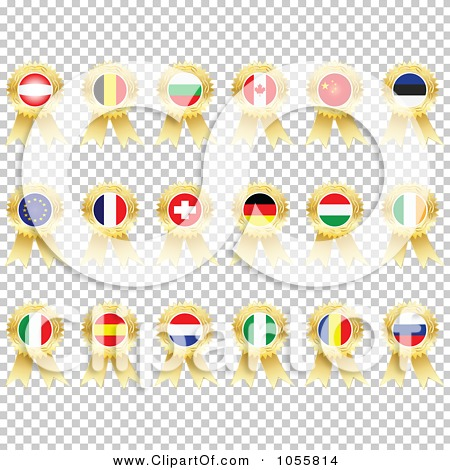 Transparent clip art background preview #COLLC1055814