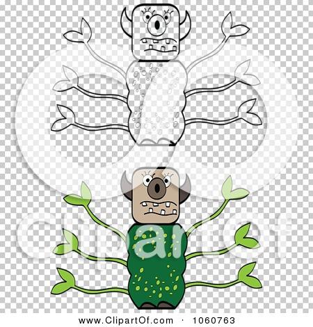Transparent clip art background preview #COLLC1060763