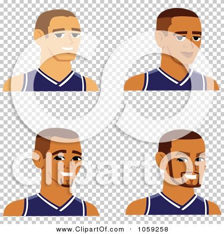 Transparent clip art background preview #COLLC1059258