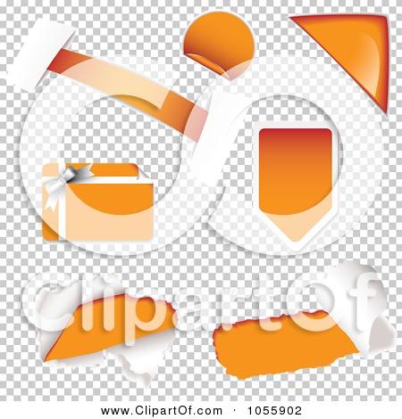 Transparent clip art background preview #COLLC1055902