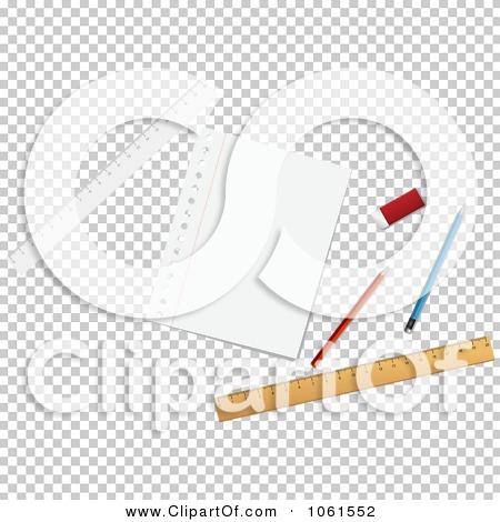 Transparent clip art background preview #COLLC1061552