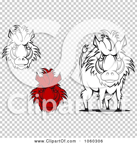 Transparent clip art background preview #COLLC1060306