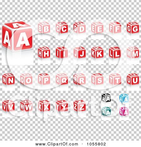 Transparent clip art background preview #COLLC1055802