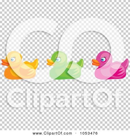 Transparent clip art background preview #COLLC1053476