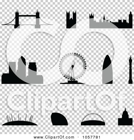 Transparent clip art background preview #COLLC1057781