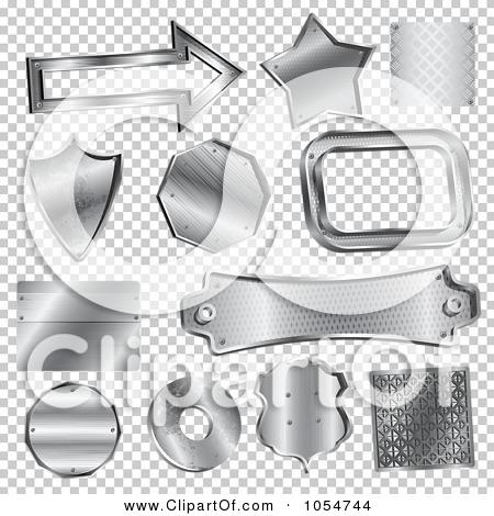 Transparent clip art background preview #COLLC1054744