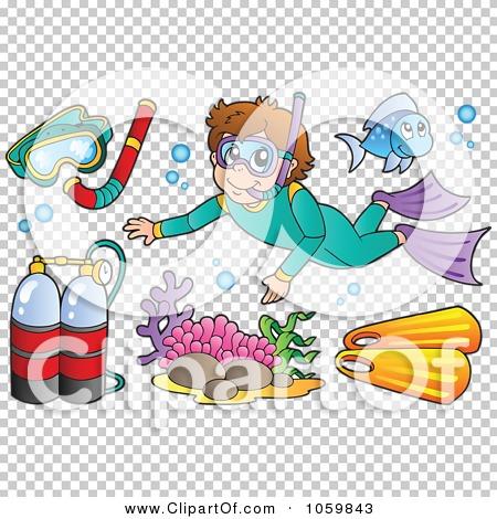 Transparent clip art background preview #COLLC1059843