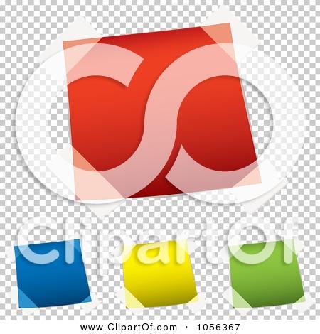Transparent clip art background preview #COLLC1056367