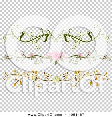 Transparent clip art background preview #COLLC1051187