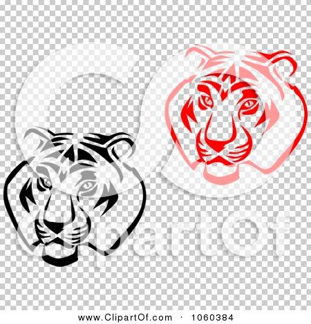 Transparent clip art background preview #COLLC1060384