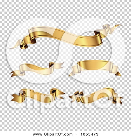 Transparent clip art background preview #COLLC1055473