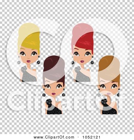 Transparent clip art background preview #COLLC1052121