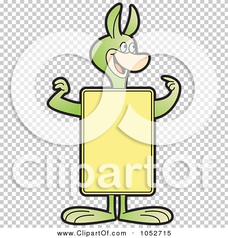 Transparent clip art background preview #COLLC1052715