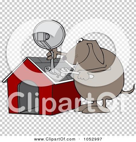 Transparent clip art background preview #COLLC1052997