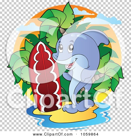 Transparent clip art background preview #COLLC1059864