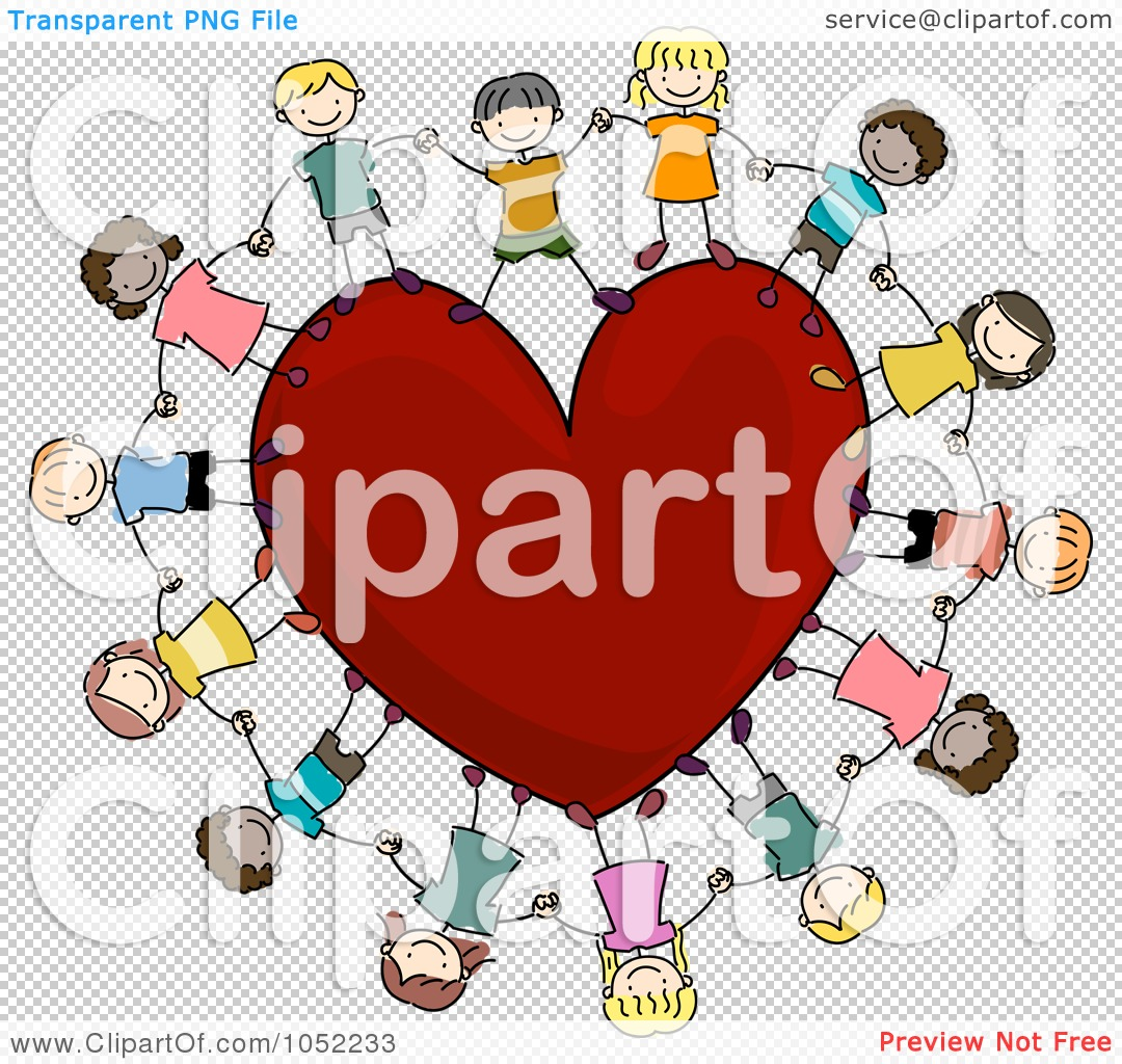 Heart stock illustration royalty free illustrations stock clip art - Png File Has A Transparent Background