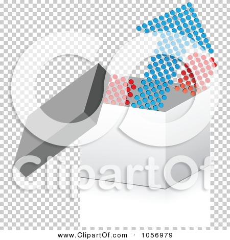 Transparent clip art background preview #COLLC1056979