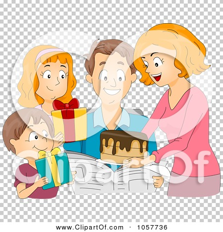 Transparent clip art background preview #COLLC1057736