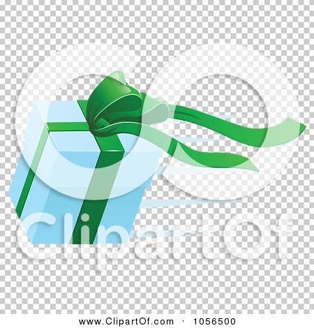 Transparent clip art background preview #COLLC1056500
