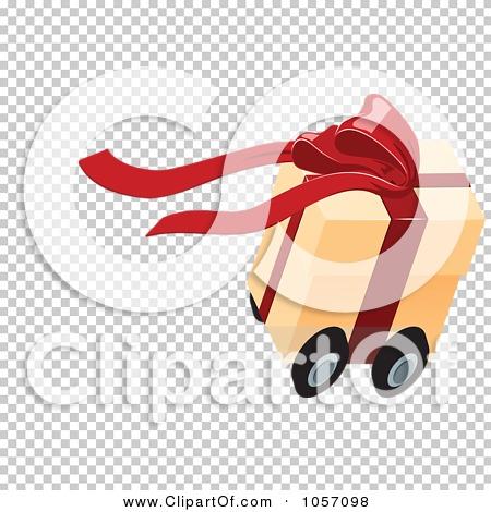 Transparent clip art background preview #COLLC1057098
