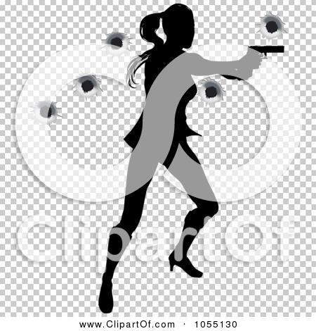 Transparent clip art background preview #COLLC1055130