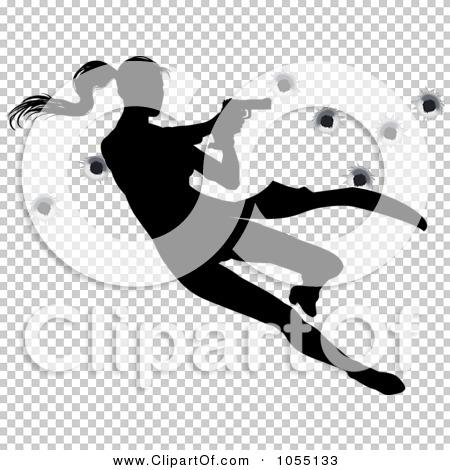Transparent clip art background preview #COLLC1055133
