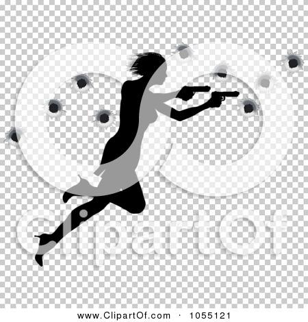 Transparent clip art background preview #COLLC1055121