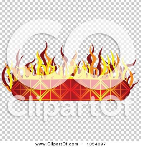 Transparent clip art background preview #COLLC1054097