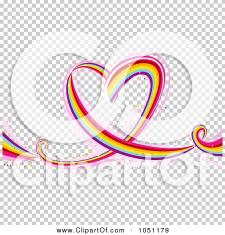 Transparent clip art background preview #COLLC1051178