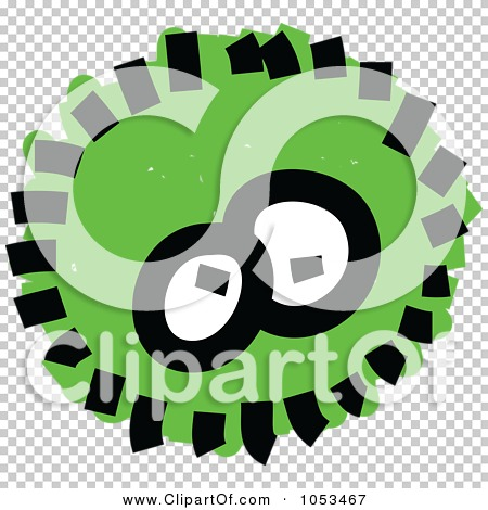 Transparent clip art background preview #COLLC1053467