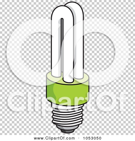 Transparent clip art background preview #COLLC1053050