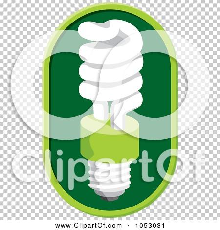 Transparent clip art background preview #COLLC1053031