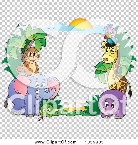 Transparent clip art background preview #COLLC1059835
