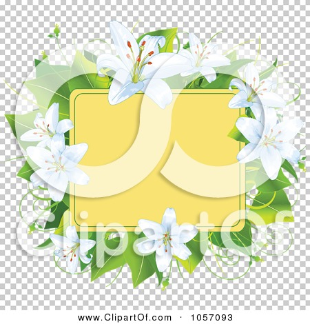 Transparent clip art background preview #COLLC1057093