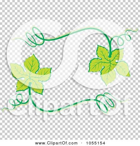 Transparent clip art background preview #COLLC1055154