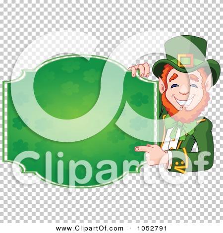 Transparent clip art background preview #COLLC1052791