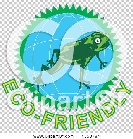 Transparent clip art background preview #COLLC1053784