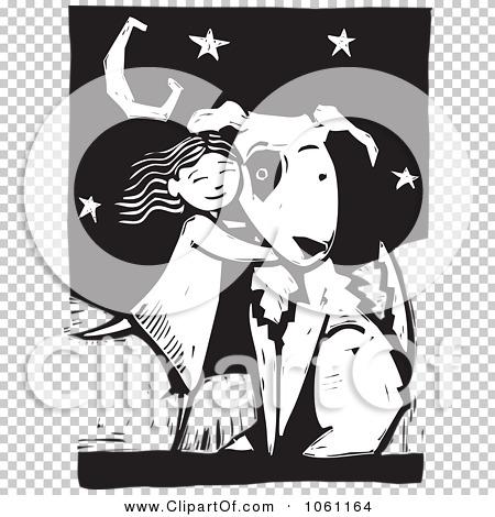 Transparent clip art background preview #COLLC1061164