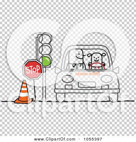 Transparent clip art background preview #COLLC1055397