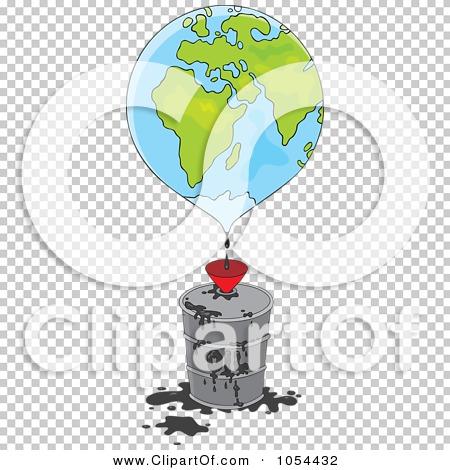 Transparent clip art background preview #COLLC1054432