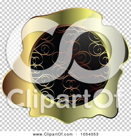 Transparent clip art background preview #COLLC1054053
