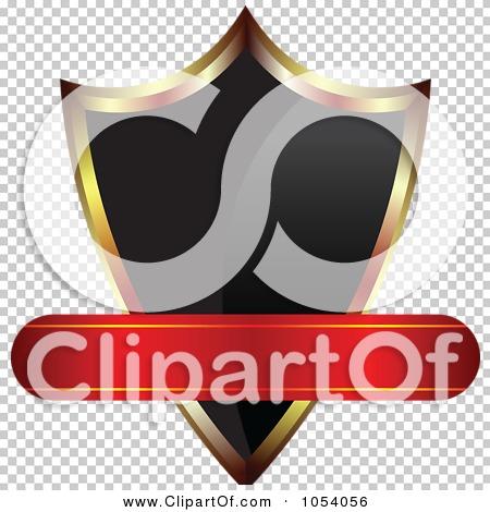Transparent clip art background preview #COLLC1054056