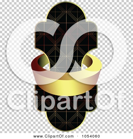 Transparent clip art background preview #COLLC1054060