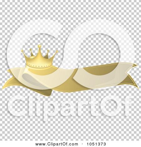 Transparent clip art background preview #COLLC1051373