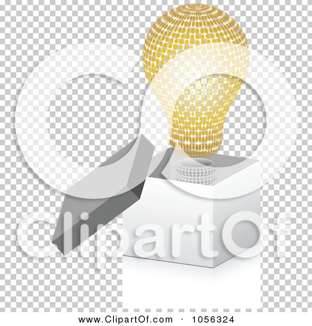 Transparent clip art background preview #COLLC1056324