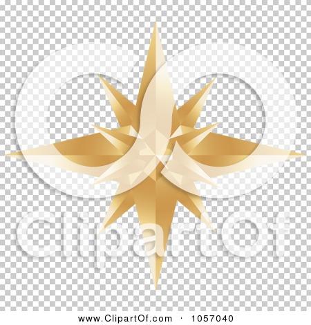 Transparent clip art background preview #COLLC1057040