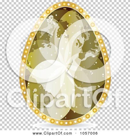 Transparent clip art background preview #COLLC1057006