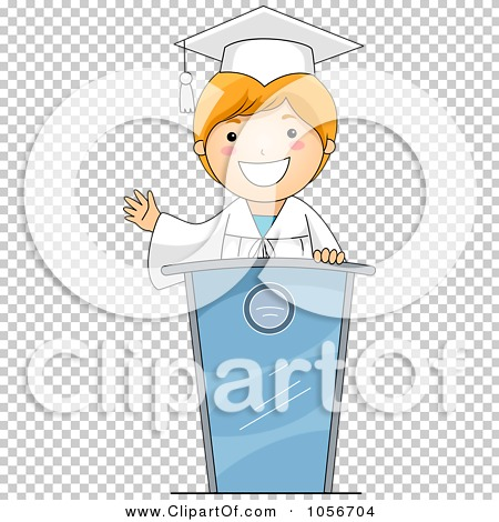 Transparent clip art background preview #COLLC1056704
