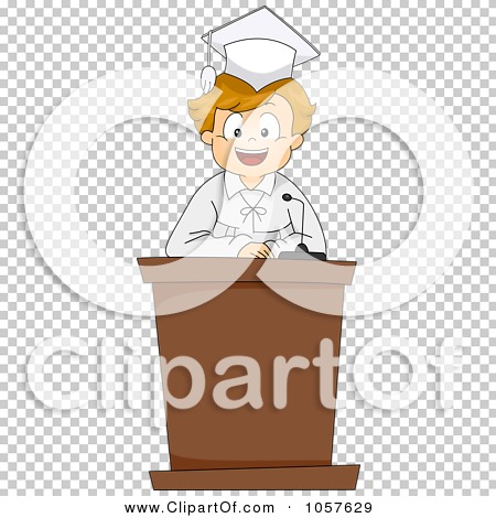Transparent clip art background preview #COLLC1057629
